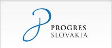 Progres Slovakia s.r.o.