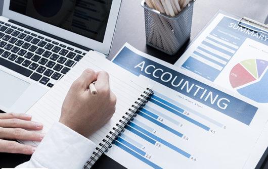 Osnivanje i registracija preduzeća i stranih predstavništva